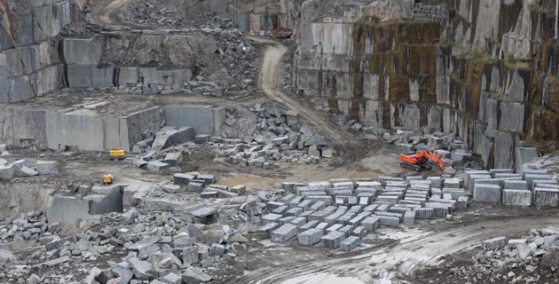 granite quarry hindu personals ドクターイエローのこだま検測があるということで、 どこに行こうか迷いました。 のぞみ検測ではない撮影となれば駅ですが.
